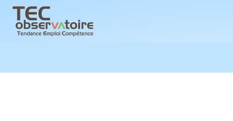 UN DISPOSITIF UNIQUE conduit avec ADEQUATION MR qui suit les recrutements de plus de 40 000 entreprises françaises