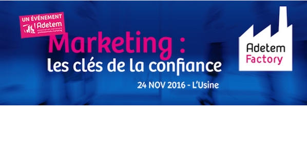 la nuit du marketing