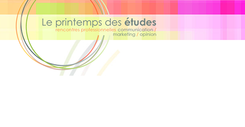4ème EDITION du PRINTEMPS DES ETUDES