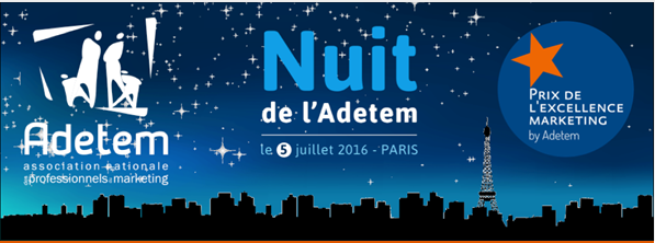adetem nuit du marketing 5 juillet 2016 1